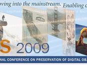 iPres 2009