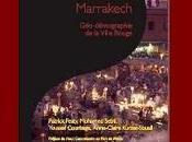 Gens Marrakech