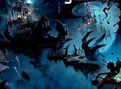 Epic Mickey s'annonce