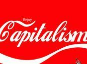 S'adapter disparaître valse capitalisme mutant