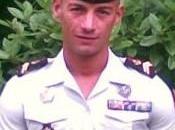Mort d'un soldat français blessé Afghanistan