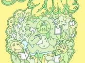 participe Expozine 2009