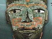 Teotihuacan Cité dieux