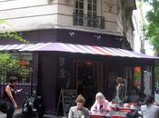 brunch Montmartre Just