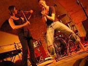 Compte-rendu concert Mansfield.TYA 08/10 l'Espace Tatry (Bordeaux)