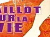 Maillot Pour l'hippodrome Cépière dimanche