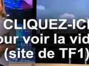 Clermont-Ferrand reportage
