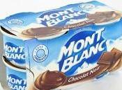 crème dessert Mont Blanc tellement pratique transporter