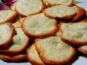Biscuits citron vert pavot