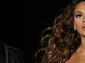 Beyoncé s'attache services Timbaland