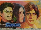 Faraar (1975)
