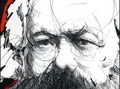 Karl Marx Raymond Aron Manifeste