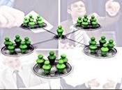 Comment agrandir réseau (cercle) relations