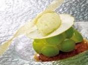 chefs Générations Cuisine Culture font leur semaine goût