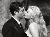 2009, rentrée Fellini