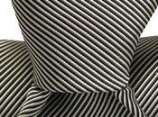cravate italienne Mogador
