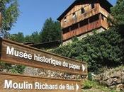 Moulin Richard