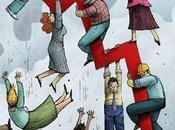 """nouveau Poste changement marketing s'accélère temps crise, Research (l'institut d'étude groupe FullSIX) prouve publiant étude """"Les Français leurs marques récession"""""""