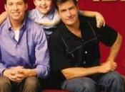 Tricia Helfer guest star dans sitcom Half
