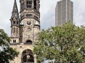 Berlin 2009 Kaiser-Wilhelm-Gedächtnis-Kirche