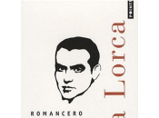 Federico Garcia Lorca ouverture fosse repose