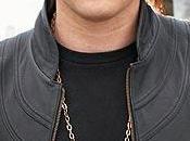 Adam Lambert Time miracles