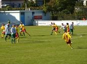 Coupe France miracle pour Fontaines