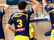 Volley-Ligue Toulouse enchaine