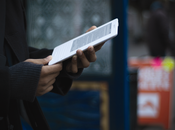 Amazon lance Kindle France