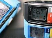 l'heure s'acheter montre