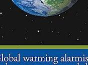Réchauffement climatique: Evil Just Wrong, contre-attaque sceptique