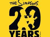 Créez votre Simpson