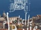Plus Belle infos prime 2009 Maroc