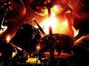 Knut (Jerom Doudet bass,Roderic Mounir drums)