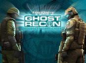 prochain Ghost Recon s'appellera Predator