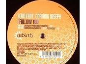 Leon feat. Corrina Joseph Follow