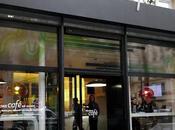 WIndows café, reconversion