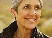 Joan Baez after tomorrow talent, classe simplicité