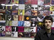 pour Montréal: quatrième vitrine indie monde