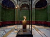 beauté patinée Neues Museum