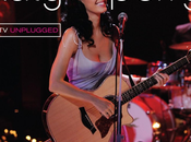 Katy Perry Unplugged