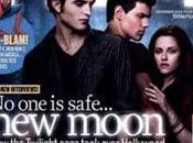 Interiew Robert Pattinson Total Film