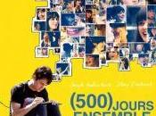 (500) jours ensemble ((500) Days Summer)