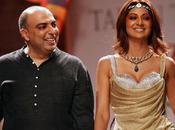 styliste Tarun Tahiliani habillera Shilpa jour mariage.
