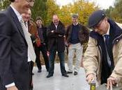 Saint-Brieuc. maison familles ouvrira portes septembre 2010