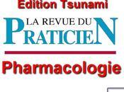 revue praticien Pharmacologie