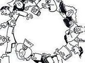 malentendu démocratie participative Condorcet Alexandre Jardin