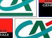 Crédit Agricole veut s'offrir Société Générale