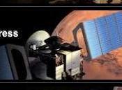 Apllications astronomie pour iPhone