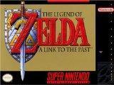thème Zelda écoute